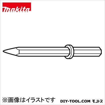 ブルポイント六角シャンク29mm×410mm   A-21319