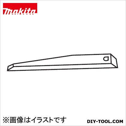 マキタ/makita コッタ A-21593
