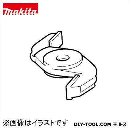 マキタ/makita 小型ミゾキリ用カッタ外径120mm刃幅9.0mm A-22486