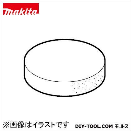 マキタ/makita スポンジパット125 A-30972