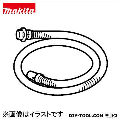 【送料無料】マキタ(makita) 標準ホース 5.0m A-34229