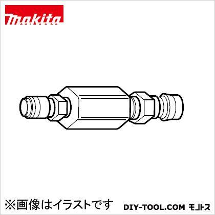 マキタ/makita DT600水冷方式用ジョイントコンプリート A-34671