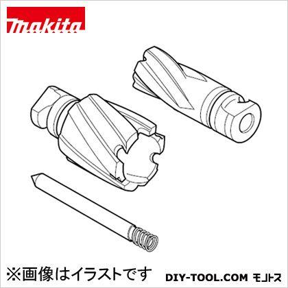 マキタ/makita ローターブローチ・カッタHB270用カッタ24 24mm A-35558