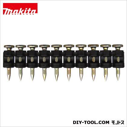マキタ/makita ガス式鋲打機TF-1100JQ用PCコンクリトピン19セット品 A-36360