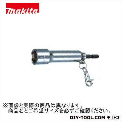 マキタ/makita タフソケットビットDX 10mm A-52722