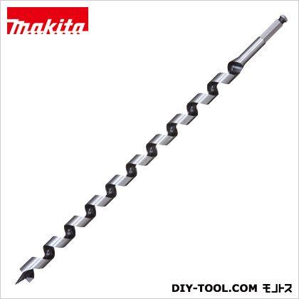マキタ/makita 2×4木工ビット18mm 18mm A-52825
