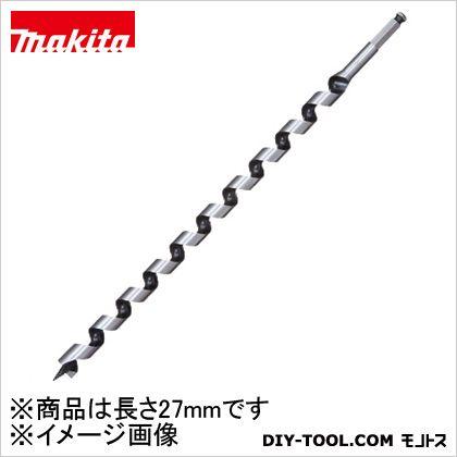 マキタ/makita 2×4木工ビット27mm 27mm A-52853