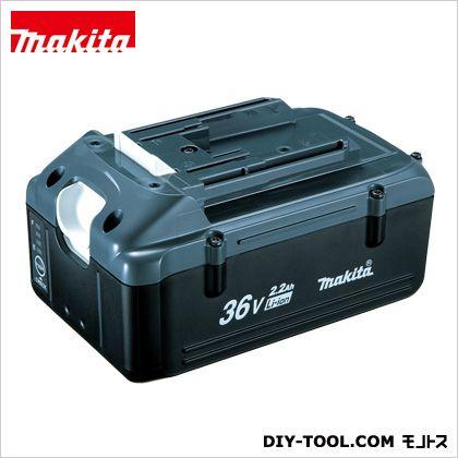リチウムイオンバッテリ・電池パックBL3622A   A-52261