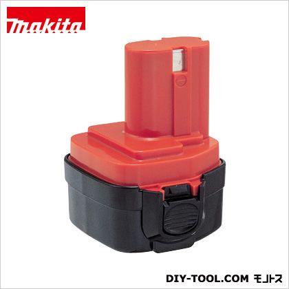 12Vバッテリ1250   D-06155