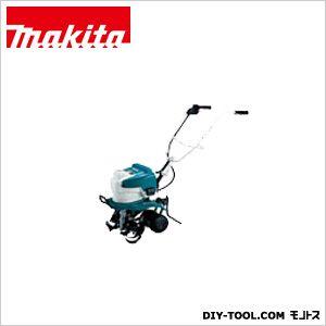 【送料無料】マキタ/makita 充電式耕うん機[本体のみ] MUK360DZ