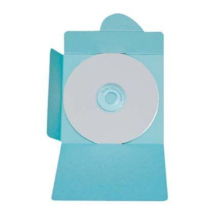 HAPPY電子ファイル   CD-P