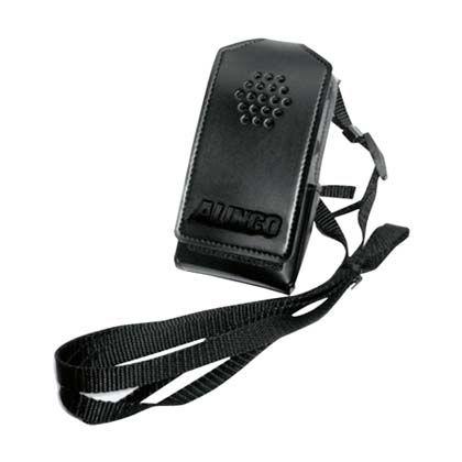 【送料無料】マイゾックス 同時通話型特定小電力トランシーバーDJ-P45用ハードケース ESC-53