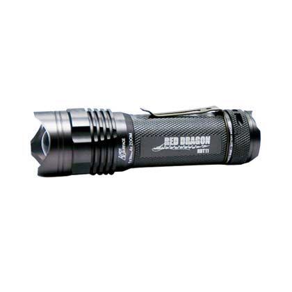 【送料無料】マイゾックス 防水防塵LEDライト RDT-11