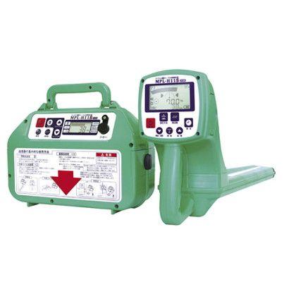 デジタル埋設位置測定器   MPL-H11S