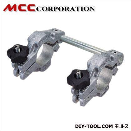 【送料無料】MCC ソケットクランプ ESI-50