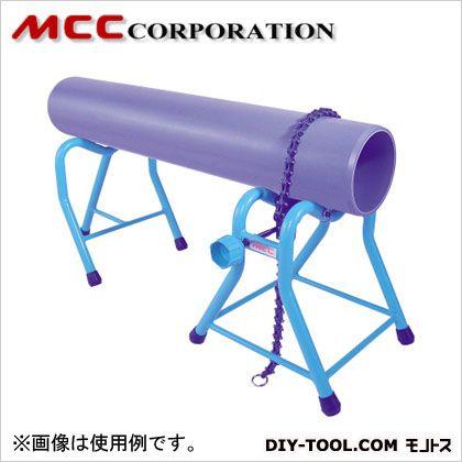 MCC 樹脂管サポート JPSS-250