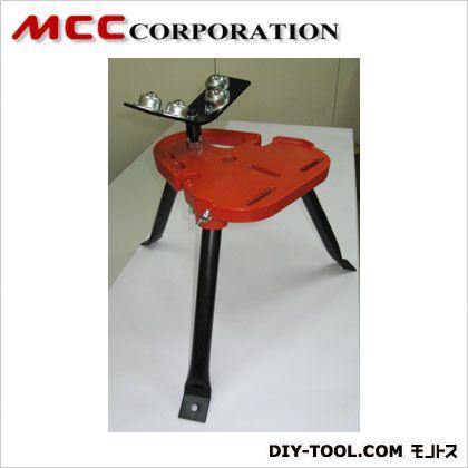 【送料無料】MCC パイプバイススタンド PVS