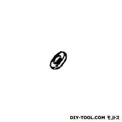 平座金ボルトクリッパー600mmBC-0760専用   1007018