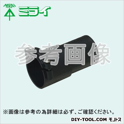 コンビネーションカップリング   FEVE-40D