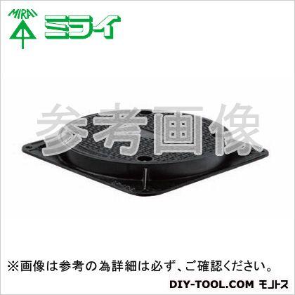 マンホール蓋鋳鉄製(防水型)   SF-450-2B