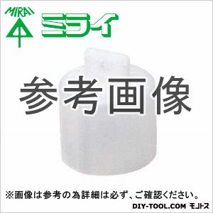 未来工業 サヤ管キャップ ESP-30-C