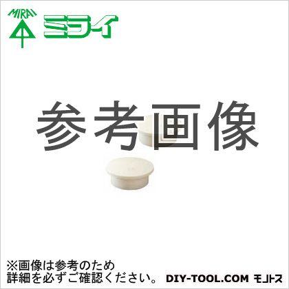 ドレンパイプ付属品 枝継手 ミルキーホワイト  DPX-20C 10 個