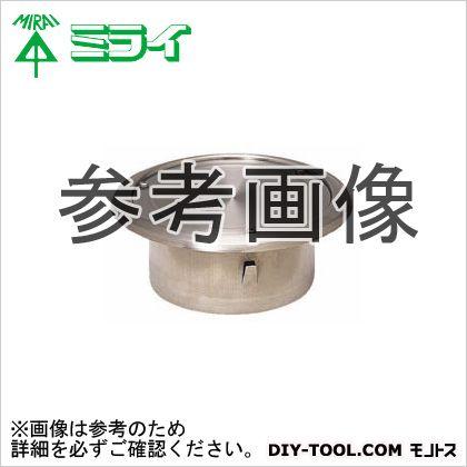 配管キャップ   GHC-75SUS