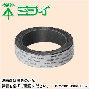 鉛テープ   XPT-2