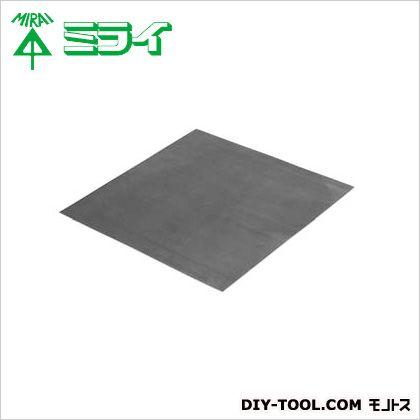 X線防護用鉛板   XPS-5050