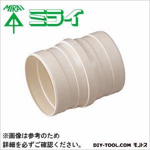 換気パイプ用カップリング   PYPC-100J