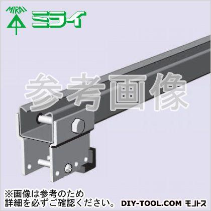 カッシャーストッパー(レースウェイ・C形鋼用)   CKS-80B