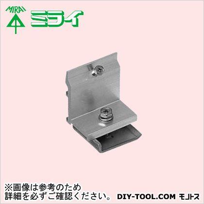 H形鋼用固定金具   SRA55-BH
