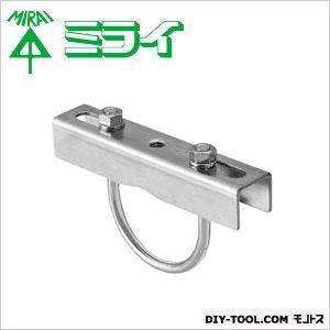 未来工業 角・丸パイプ・H形鋼・C形鋼組み合わせ用 SGPA-5R