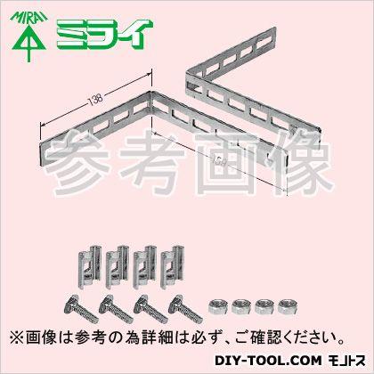 未来工業 Tジョイント SRM6-JT