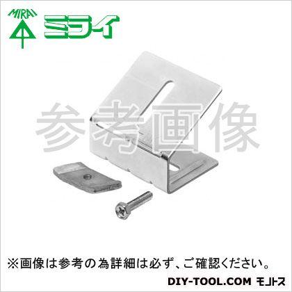 斜め吊り固定金具   SRM6-NK