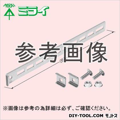 未来工業 異形筋補強バー SRM6-HB