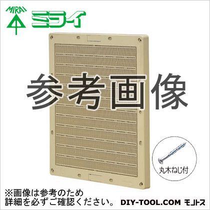 取付自在板自己消火性樹脂製   BFO-5042LB
