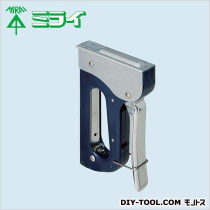 モール固定用タッカーモールトメール   HMT-1