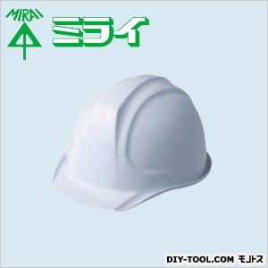 【送料無料】未来工業 USメット(シールドタイプ) 白 USH-2SW