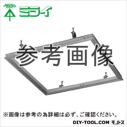 天井点検口   TTA-450