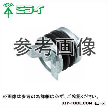 未来工業 止水栓 MWP-125