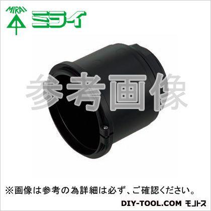 【送料無料】未来工業 ミラレックスF用コネクタ FEK-200