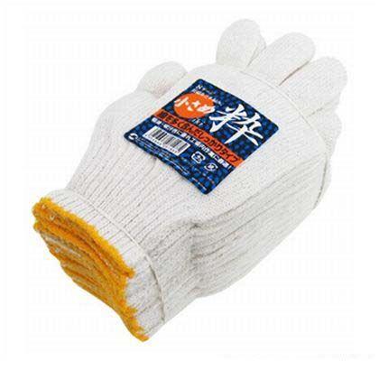 【送料無料】ミタニ 特綿軍手「粋」小さめ   202908  ダース軍手手袋