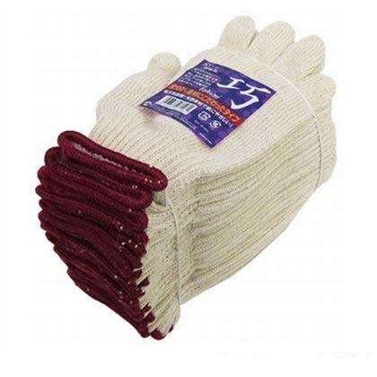 純綿手袋「巧」   202907  ダース
