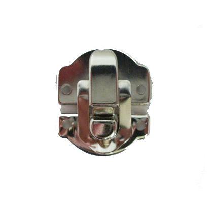 パッチン錠   C-447