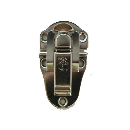パッチン錠   C-874