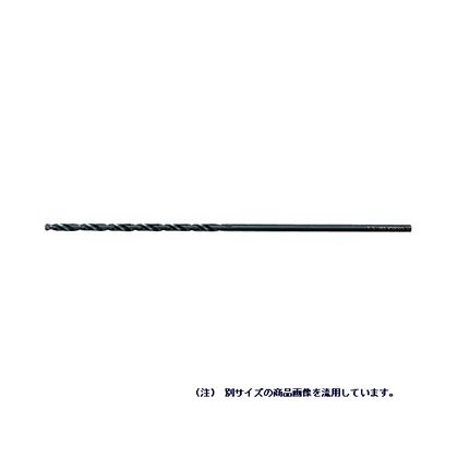 ミツビシマテリアル 鉄工用ロングドリル BLSDD0100A100