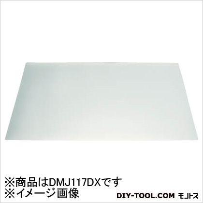 森松 オレフィンデスクマットシングル1090x690 DMJ117DX