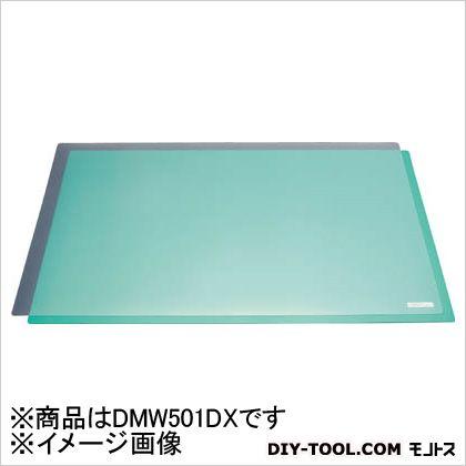 森松 オレフィンデスクマットダブル1045x715 DMW501DX