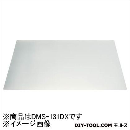 森松 オレフィンデスクマットシングル1510x745 DMS-131DX